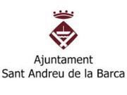 Ajuntament de Sant Andreu de la Barca
