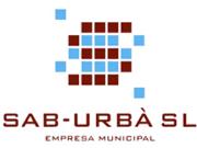 SAB-Urbà S.L, Empresa Municipal