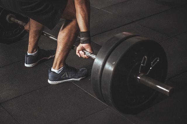 Noves tarifes pels serveis esportius per a l'exercici 2021